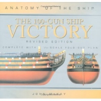 The 100 Gun Ship Victory