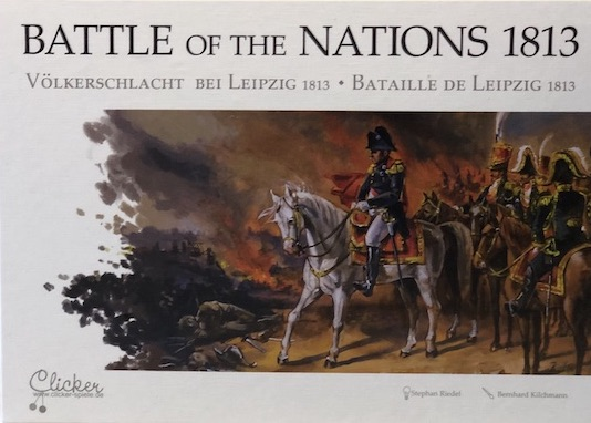 Battle of the Nations
